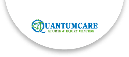Chiropractic Ocoee FL Quantumcare Sports & Injury Centers