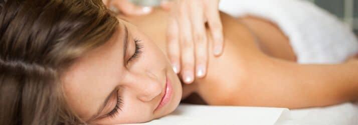 Massage Yoga Reiki Chiropractic in Ocoee FL