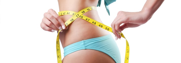 weightloss in Ocoee FL