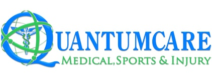 Chiropractic Ocoee FL Quantumcare Medical, Sports & Injury